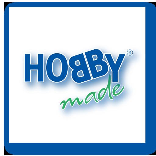 HOBBYmade