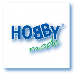 cropped-hobbymade-logo.png