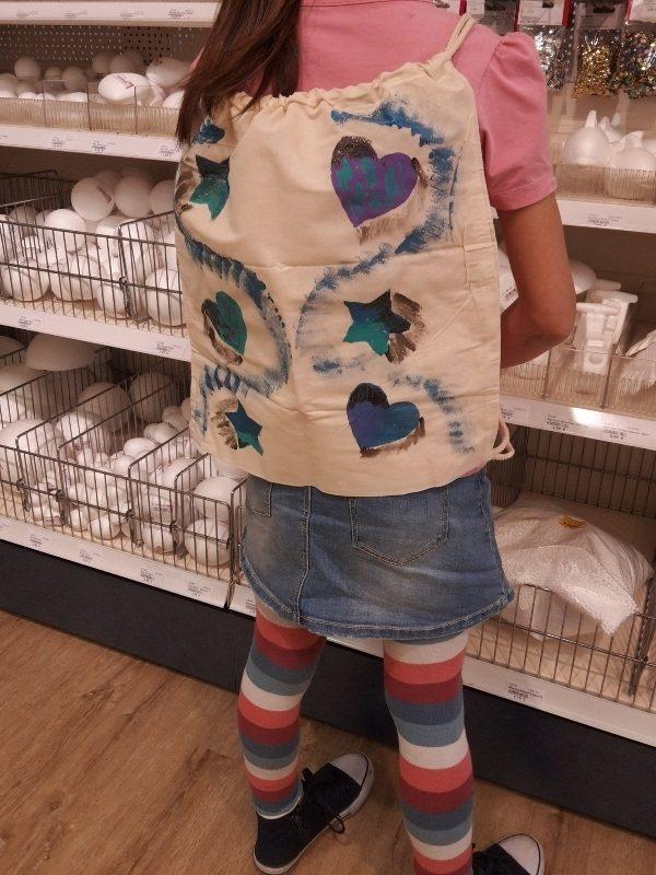 kindergeburtstag-rucksack