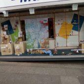 Schaufenster HOBBYmade Wuppertal 3