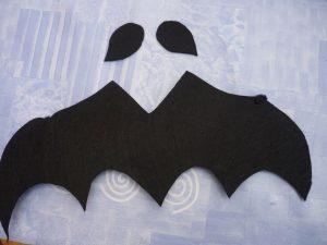 halloween-fledermaeuse-6