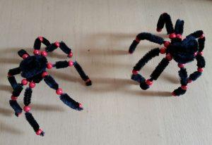 pfeifenputzer-spinnen-1