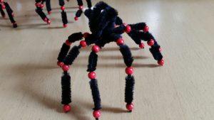 pfeifenputzer-spinnen-11