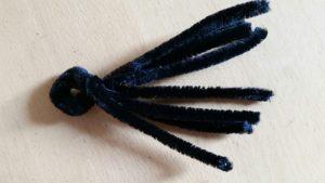 pfeifenputzer-spinnen-5