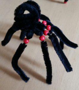 pfeifenputzer-spinnen-8