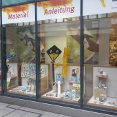 schaufenster-leverkusen-september-1