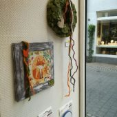 schaufenster-recklinghausen-september-9