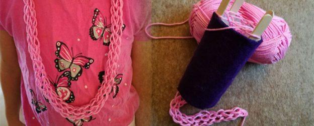 Mit Kindern Basteln Hobbymade Bastelbedarf