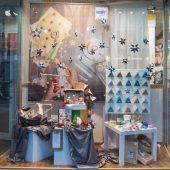 november-schaufenster-hobbymade-duesseldorf-1