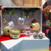 november-schaufenster-hobbymade-duesseldorf-2