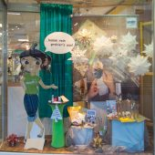november-schaufenster-hobbymade-duesseldorf-5