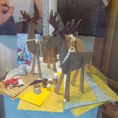 november-schaufenster-hobbymade-duesseldorf-6