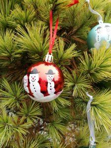 schneemannweihnachtskugel12