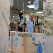 februar-schaufenster-hobbymade-recklinghausen16