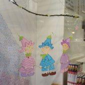 februar-schaufenster-hobbymade-recklinghausen14