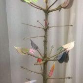 februar-schaufenster-hobbymade-duesseldorf10