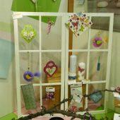 februar-schaufenster-hobbymade-muelheim2