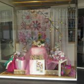 april-schaufenster-hobbymade-duesseldorf1