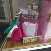 april-schaufenster-hobbymade-duesseldorf2