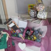april-schaufenster-hobbymade-duesseldorf3