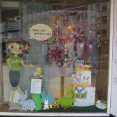april-schaufenster-hobbymade-duesseldorf8