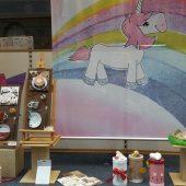 mai-schaufenster-hobbymade-wuppertal1