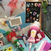 juni-schaufenster-hobbymade-muelheim9