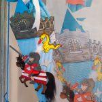 juni-schaufenster-hobbymade-duesseldorf1