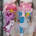 juni-schaufenster-hobbymade-duesseldorf2