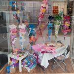 juni-schaufenster-hobbymade-duesseldorf7