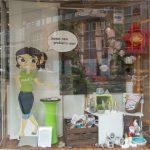 juni-schaufenster-hobbymade-duesseldorf11