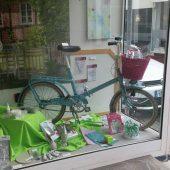 schaufenster-hobbymade-recklinghausen1
