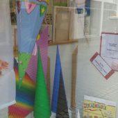 schaufenster-hobbymade-recklinghausen12