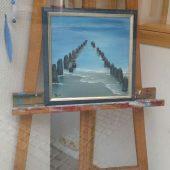 schaufenster-hobbymade-recklinghausen14