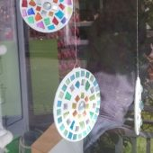 schaufenster-hobbymade-recklinghausen5