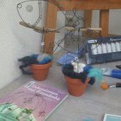 schaufenster-hobbymade-recklinghausen8