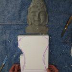 beton-buddha-0174