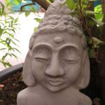 beton-buddha-0188