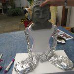 beton-buddha-0199
