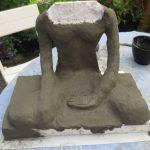 beton-buddha-0203