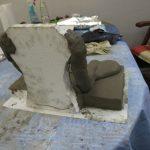 beton-buddha-0206