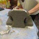 beton-buddha-0207