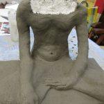 beton-buddha-0210