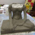 beton-buddha-0211