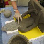 beton-buddha-0214
