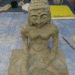 beton-buddha-0227