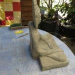 beton-buddha-0229