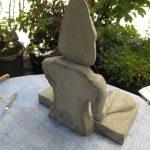beton-buddha-0230