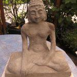 beton-buddha-0237