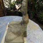 beton-buddha-0238